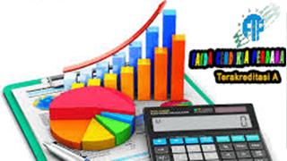 Akuntansi Dasar dan Siklus Akuntansi Perusahaan