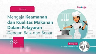 Food Handling and Food Safety Training