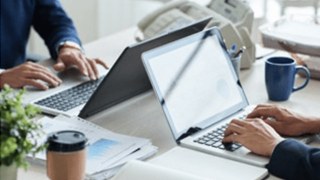 Dasar - Dasar Penggunaan Microsoft Office Untuk Membuat Dokumen Pekerjaan Secara Professional