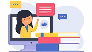 Cara Mencintai Profesi Marketing dan Beraktivitas Kerja secara Efektif