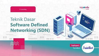 Basic Software Defined Networking