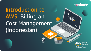 Introduction to AWS Billing and Cost Management (Indonesian)