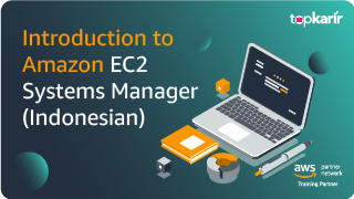 Introduction to Amazon EC2 Systems Manager (Indonesian)