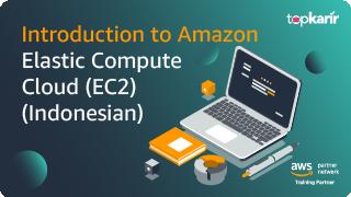 Introduction to Amazon Elastic Compute Cloud (EC2) (Indonesian)
