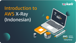 Introduction to AWS X-Ray (Indonesian)