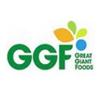 lowongan kerja  GREAT GIANT PINEAPPLE | Topkarir.com