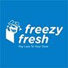lowongan kerja  BOGOR FRESH | Topkarir.com