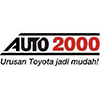 lowongan kerja PT. ASTRA AUTO2000 - AMPLAS   Topkarir.com
