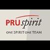 lowongan kerja PT. SPIRIT ADHI UTAMA | Topkarir.com
