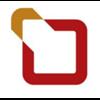 lowongan kerja PT. ASIA TRADE POINT GROUP | Topkarir.com