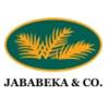 lowongan kerja  JABABEKA   Topkarir.com