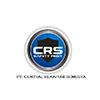 lowongan kerja PT. CENTRAL REKAPURI SEMESTA | Topkarir.com