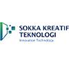 lowongan kerja  SOKKA KREATIF TEKNOLOGI   Topkarir.com