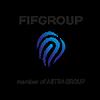 lowongan kerja PT. FIF GROUP | Topkarir.com