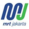 lowongan kerja  MASS RAPID TRANSIT JAKARTA (MRT)   Topkarir.com