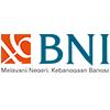 lowongan kerja PT. BANK NEGARA INDONESIA (PERSERO) TBK   Topkarir.com