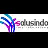 lowongan kerja PT. SOLUSINDO TOTAL TEKNIKATAMA | Topkarir.com