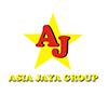 lowongan kerja  ASIA JAYA GROUP | Topkarir.com