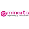 lowongan kerja  MINARTA DUTAHUTAMA | Topkarir.com