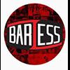 lowongan kerja  BARLESS DARYA AGUNA BARIKAN (ADVERTISING)   Topkarir.com