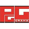 lowongan kerja PT. PANCA GRAHA GEMILANG | Topkarir.com