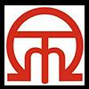 lowongan kerja PT. ANTAMAS   Topkarir.com