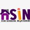 lowongan kerja  HOMESCHOOLING IMAM NAWAWI CAB BOGOR | Topkarir.com