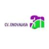 lowongan kerja CV. ENOVALASA | Topkarir.com