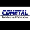lowongan kerja PT. COMETAL | Topkarir.com