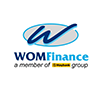 lowongan kerja PT. WOM FINANCE CAB TANGGERANG   Topkarir.com