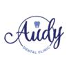 lowongan kerja  AUDY MANDIRI INDONESIA   Topkarir.com