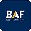 lowongan kerja PT. BAF (BUSSAN AUTO FINANCE) DENPASAR | Topkarir.com
