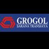 lowongan kerja PT. GROGOL SARANA TRANSJAYA | Topkarir.com