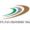 lowongan kerja PT. PAN BROTHERS TBK & GROUP | Topkarir.com