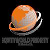 lowongan kerja PT. EQUITY WORLD PRIORITY  SURABAYA | Topkarir.com