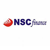lowongan kerja PT. NSC FINANCE CAB. CILEDUK   Topkarir.com