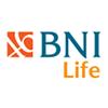 lowongan kerja PT. BNI LIFE INSURANCE | Topkarir.com