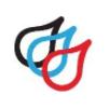 lowongan kerja  CITRA MEUTIA ENERGI | Topkarir.com