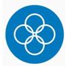 lowongan kerja  BARITO INTEGRA TEKNOLOGI | Topkarir.com