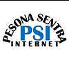 lowongan kerja PESONA SENTRA INTERNET | Topkarir.com