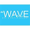 lowongan kerja  DE WAVE | Topkarir.com