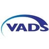 lowongan kerja PT. VADS INDONESIA | Topkarir.com