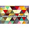 lowongan kerja  ABADI ADHWA MANDIRI   Topkarir.com