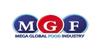 lowongan kerja PT. MEGA GLOBAL FOOD INDUSTRIES | Topkarir.com