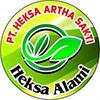 lowongan kerja PT. HEKSA ARTHA SAKTI   Topkarir.com