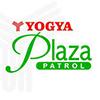 lowongan kerja  TOSERBA YOGYA PATROL | Topkarir.com