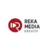 lowongan kerja  REKA MEDIA KREATIF   Topkarir.com