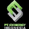 lowongan kerja PT. EXINERGY INDONESIA   Topkarir.com
