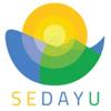 lowongan kerja  SELARAS DAYA UTAMA (SEDAYU) | Topkarir.com