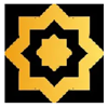 lowongan kerja  MAJAPAHIT TEKNOLOGI NUSANTARA | Topkarir.com